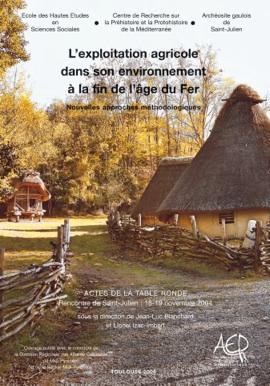 Actes Colloque 2004