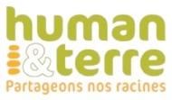 Logo Human & Terre