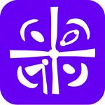 Application Village Gaulois - icone