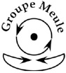 Logo Groupe Meule