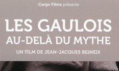 Les Gaulois au-delà du mythe