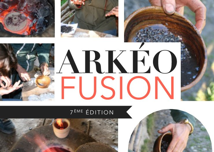 Arkéofusion